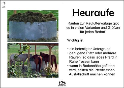 008_heuraufe