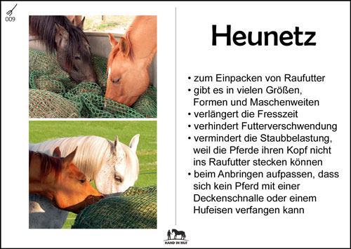 009_heunetz